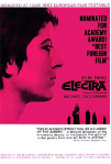 Electra movie poster