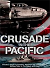 Crusade in the Pacific: America at War