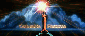Columbia Pictures logo (1982)
