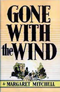 Gone with the Wind (1936)