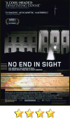 No End in Site movie poster