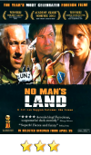 No Man's Land movie poster