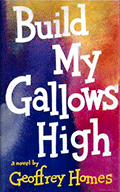 Build My Gallows High (1946)