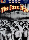 Project XX: The Jazz Age