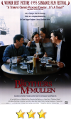 The Brothers McMullen movie poster