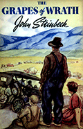 The Grapes of Wrath (1939)