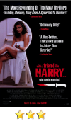 With a Friend Like Harry... movie poster