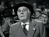 Henry Travers (1942)
