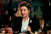 Mary Philips in Leave Her to Heaven (1945)